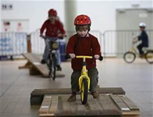 Media Markt Fahrrad : am 8 9 m rz in bremen ~ Jslefanu.com Haus und Dekorationen