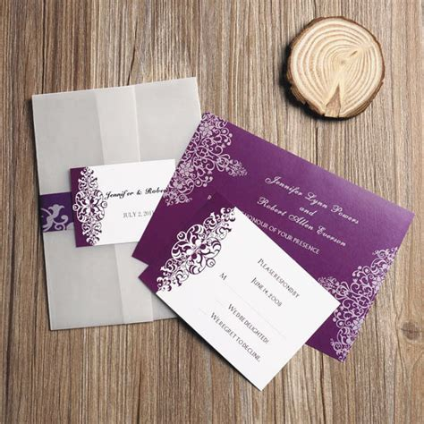 cheap wedding invitations printing  refreshhamptonscom