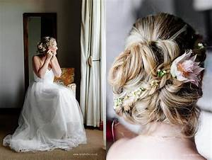 Wedding Hair Stylist Jobs Danielle Jacobs Cape Town