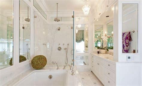 bathroom colour ideas 2014 decor your bathroom with modern and luxury bathroom ideas