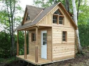 free small cabin plans with loft small house plans small cabin plans with loft kits micro cabin plans mexzhouse com