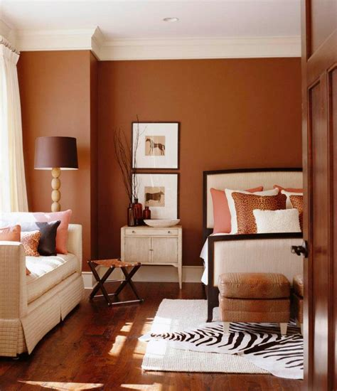 best 25 warm bedroom colors ideas on neutral