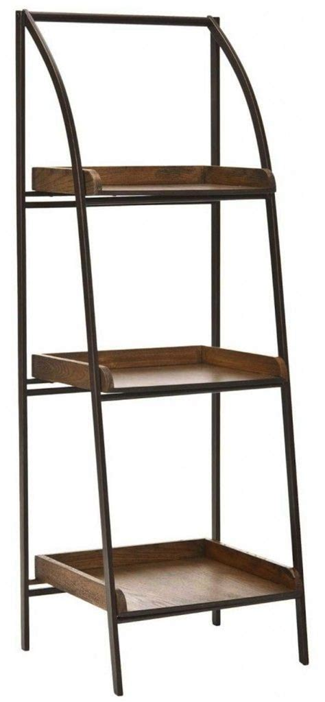 Modern Etagere by 25 New Etagere Designs