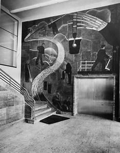 Erich Kuhn Gmbh : neuer campus 1935 max planck institut f r ~ A.2002-acura-tl-radio.info Haus und Dekorationen