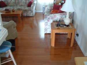 laminate flooring zauba dezign flooring ask home design