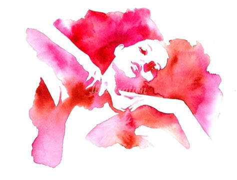 watercolor paint images watercolour fashion