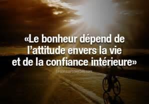 Proverbe Et Citation Sur La Vie by Les Beaux Proverbes Proverbes Citations Et Pens 233 Es