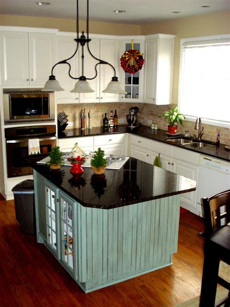 kitchen designs island 51 awesome small kitchen with island designs page 2 of 10