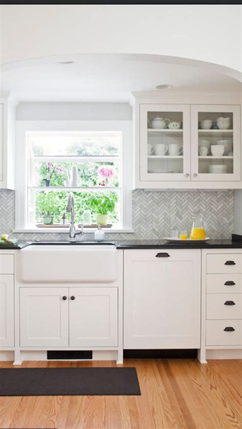 beautiful kitchen backsplashes color of the year 2016 simply white beautiful