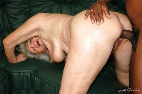Lustful Black Haired With Banged Machine