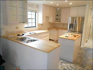 installing ikea kitchen cabinets youtube price to set up and countertops your self video 1652