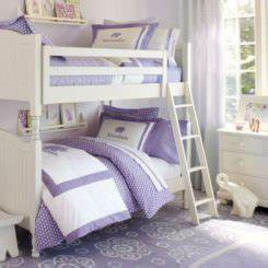The innovative lollisoft bunk pull down bed by giulio manzoni for Catalina bunk bed reviews