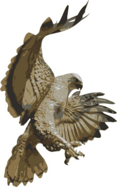 bird clip art  clkercom vector clip art