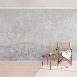 Mauer Wand Wohnzimmer : die besten 25 steinwand wohnzimmer ideen auf pinterest ~ Lizthompson.info Haus und Dekorationen
