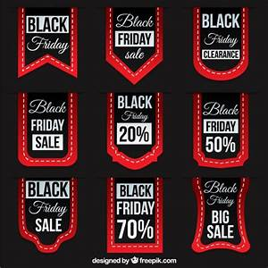 Black Friday Stuttgart : collection of black friday labels vector premium download ~ Eleganceandgraceweddings.com Haus und Dekorationen