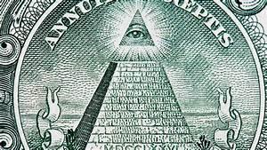 Illuminati W LoL39u Aatrox Od Tyu