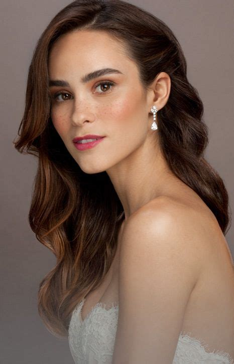 On One Side Hairstyles by 25 Best Ideas About One Side Hairstyles On