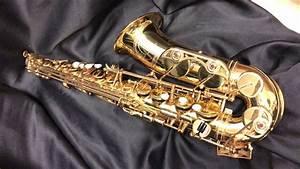 Yamaha Yas 62 : yamaha yas 62 saxophone made in japan youtube ~ Jslefanu.com Haus und Dekorationen