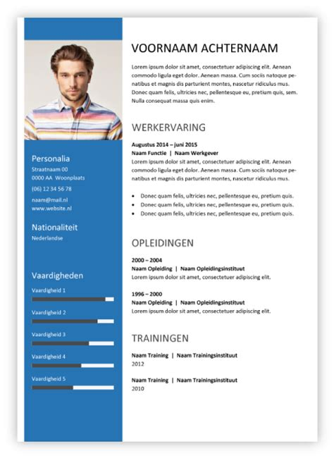 modern curriculum vitae templates for linux resume cv latex bestsellerbookdb