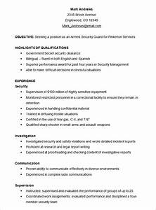 functional resume template 15 free samples examples With functional resume example
