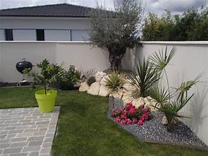 best image jardin paysagiste gallery design trends 2017 With creation bassin de jardin 13 jardinier paysagiste montpellier lattes perols et