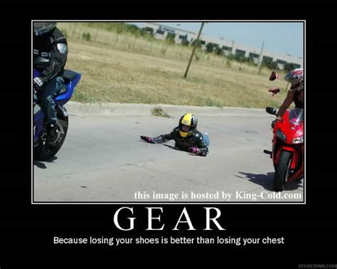 Motorcycle Riding Friends And Inspirational Quotes. Quotesgram