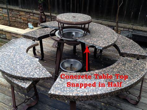 100 patio furniture orange county ca best