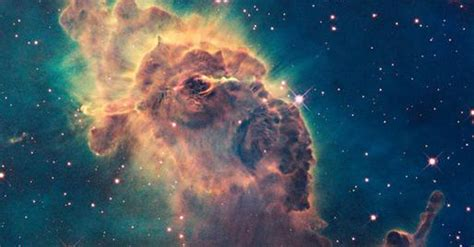 storymaker  hubble space telescope images