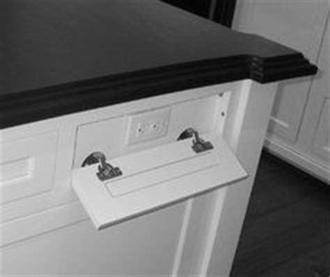 kitchen island outlet ideas floor outlet cover for use in wood floors ideas 5123