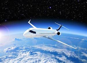 Flying Spaces Preise : how high can airplanes go science abc ~ Markanthonyermac.com Haus und Dekorationen