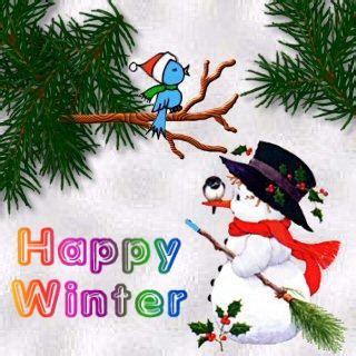top  winter images   pictures  whatsapp sendscraps