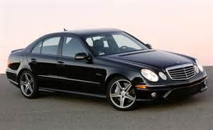 pre owned mercedes s class mercedes s class vs e63 amg mbworld org forums