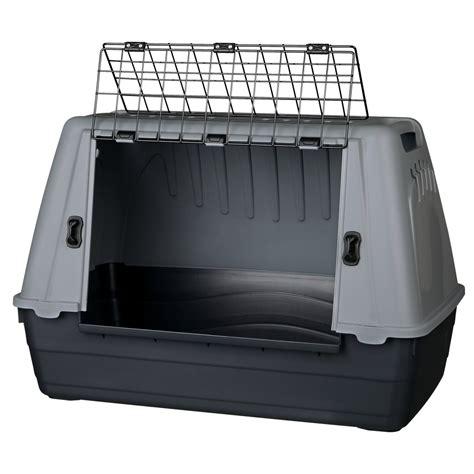 hundebox auto alu hundebox правильное резюме
