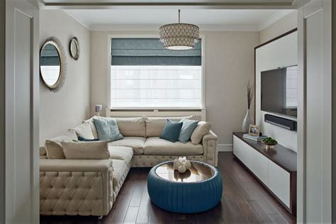 Small Apartment Living Room Design Ideas by Small Living Room Design Ideas Home Makeover