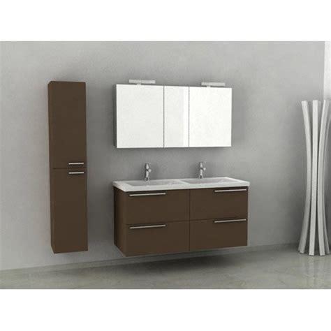achat meuble de salle de bains la maison mikit de