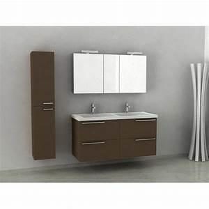 achat meuble de salle de bains la maison mikit de nina With achat meuble de salle de bain