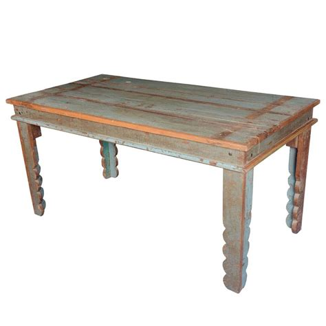 appalachian rustic distressed reclaimed wood pastel