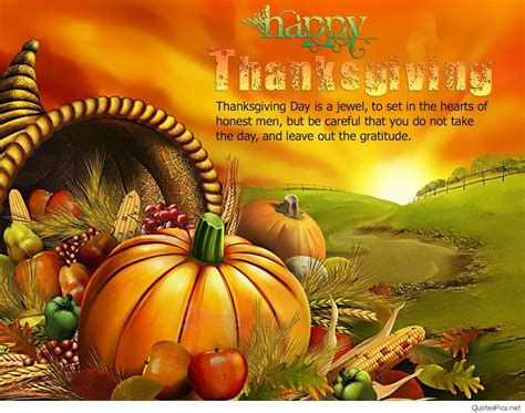 Happy Thanksgiving Wallpaper Hd by Happy Thanksgiving 2016 2017 Sayings Wallpaper Hd