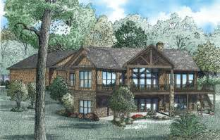 House Plans Walkout Basement Hillside Ideas Photo Gallery by 301 Moved Permanently