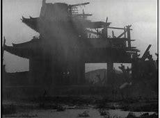 Rashomon, Kurosawa's 1950 movie and DVD, a review and commentary – stepheneshermancom