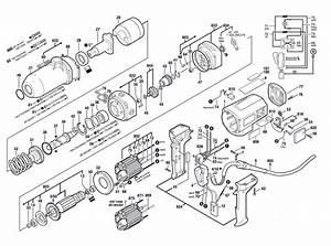 Buy Bosch 1435r