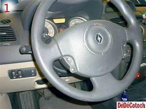 Crémaillère Voiture : symptome cremaillere defaillante blog sur les voitures ~ Gottalentnigeria.com Avis de Voitures
