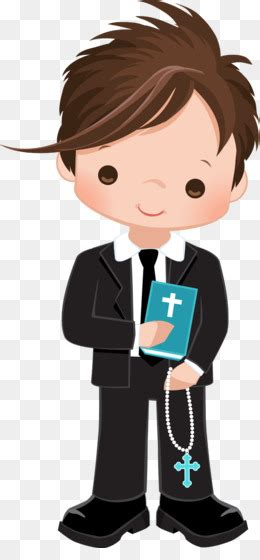 undangan  gratis undangan pernikahan kertas surat