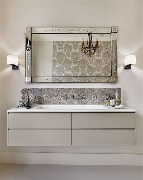 corian vanity bathroom furniture solidity