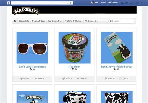 Ecommerce, website Builder Create an Online, store Free Ecommerce, website Builders