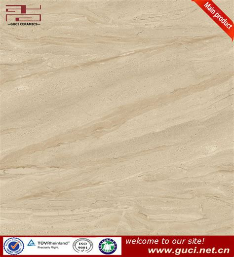 marble tiles price in india buy marble tiles price india