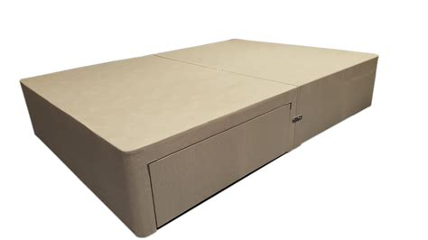 divan bed base with drawers buztic divan base with drawers design inspiration