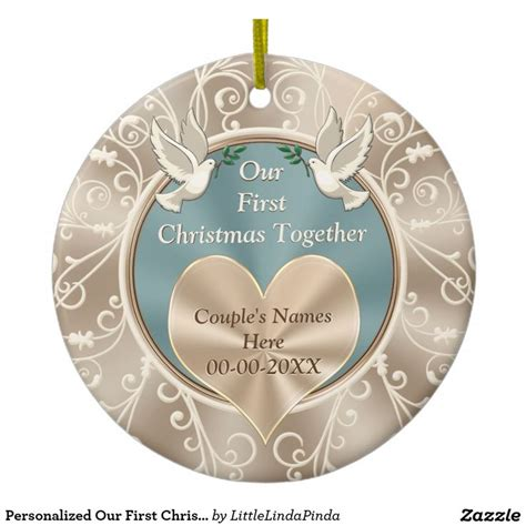 31 best cards and gifts images on - First Christmas Together Gifts