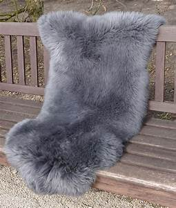 Ikea Fell Grau : ikea fell grau fotostrecke schaffell ludde von ikea bild 10 sch ner wohnen fell teppich imitat ~ Orissabook.com Haus und Dekorationen