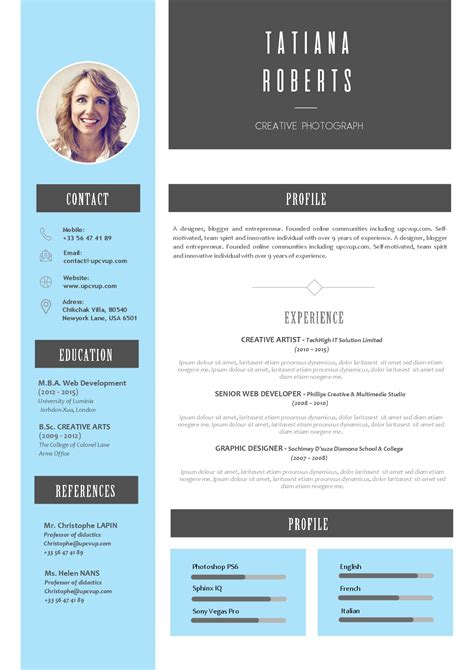 Executive Protection Resume Objective by Spa Supervisor Resume Sles Student Nursing Resume Template Information Security Resume Sle